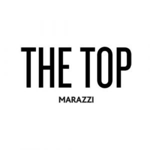 THE TOP - Más colores (Solo modelo Global Sinks)