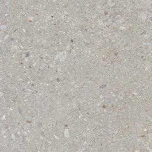 Stone Look Ceppo Di Gre Grey