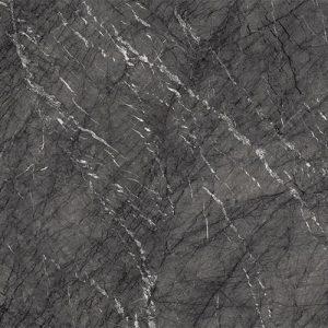 Marble Look Grigio Carnico