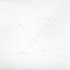 Bianco Elettra
